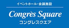 congres-square